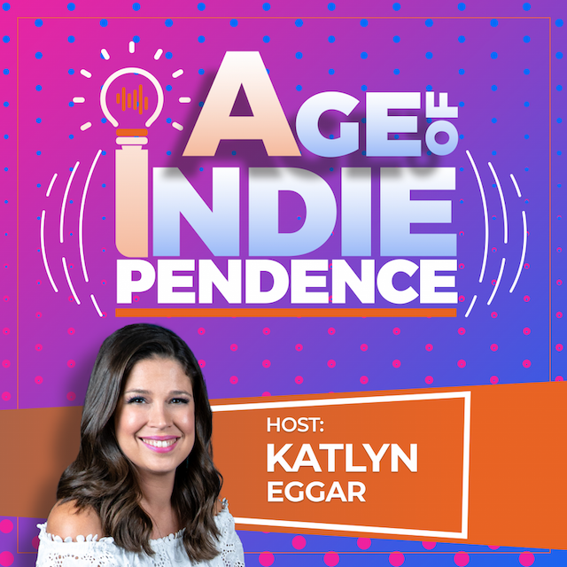 Age of Indiependence