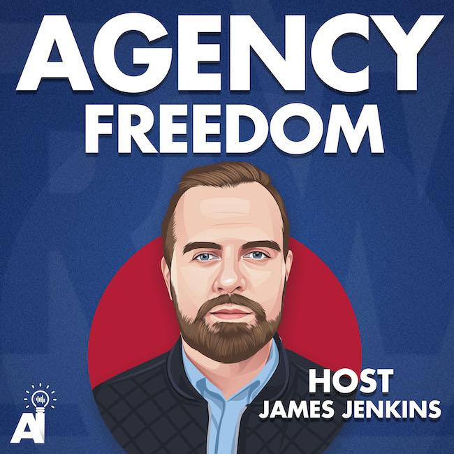 Agency Freedom