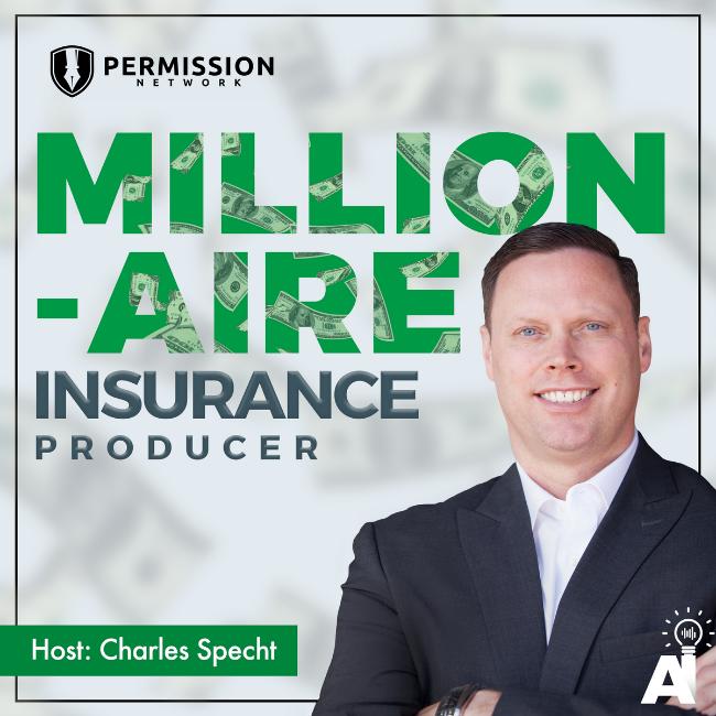 Millionaire Insurance Producer